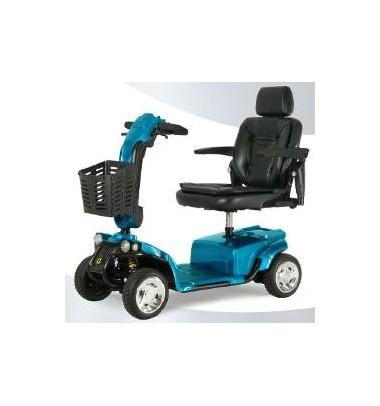 Scooter Elettrico Virgo