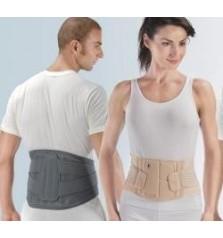 Double Skin corsetto