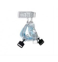 Comfortgel Blue maschera nasale