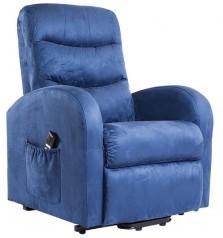 Poltrona comfort slim