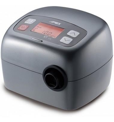 Respiratore Automatico - CPAP  Xt Fit