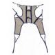 Imbracatura N9633