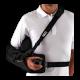 Smartsling®15° - Tutore per abduzione di spalla