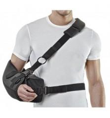 INTELLISLING® 15° - Tutore per abduzione di spalla