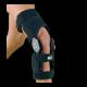 Genugib® - Tutore di ginocchio