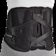 Cintura Lombogib® Senior