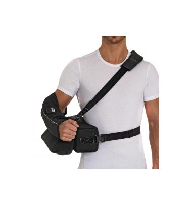 Smartsling® 30° - Tutore per abduzione di spalla