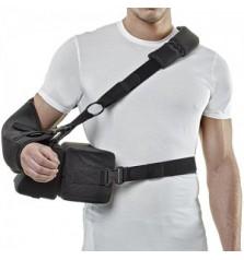 INTELLISLING® 30° - Tutore per abduzione di spal