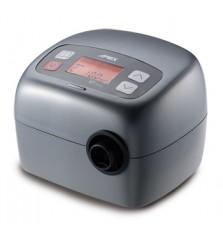 Ventilatore AutoCPAP
