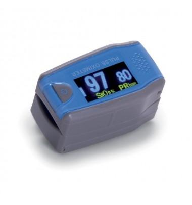 Pulsossimetro Pediatrico