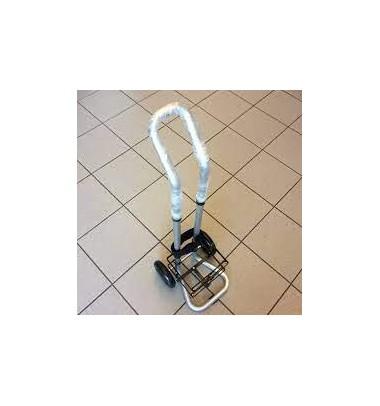 Carrello porta stroller