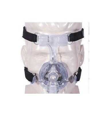 Maschera Nasale Zest Standard