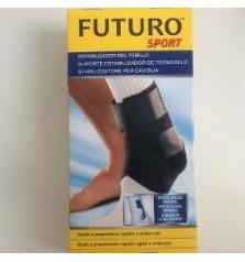 Stabilizzatore Per Caviglia Sport