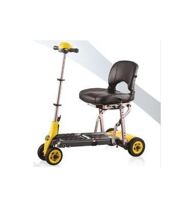Scooter Elettrico Yoga