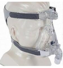 Maschera Amara Respironics