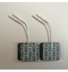 Elettrodi 48x48