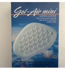 Ammortizzatore Dei Metatarsi Gel Air Mini