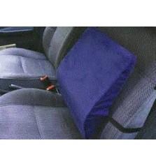 Salvaschiena Auto Letto