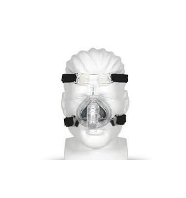 Maschera Nasale FlexiFit Hc 405