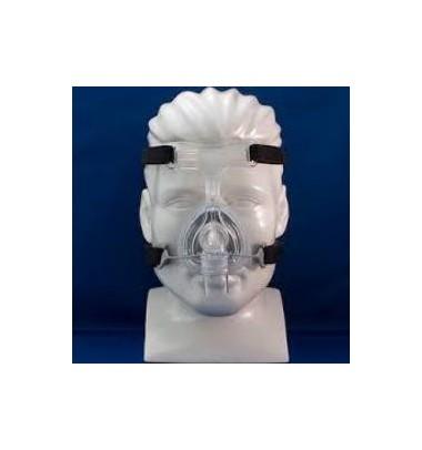 Maschera Nasale FlexiFit Hc 407