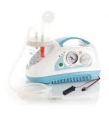 Aspiratore Chirurgico Aspimed 2.5