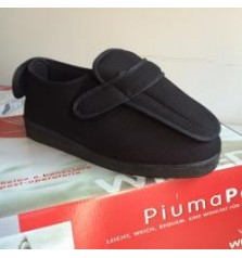 Scarpa Post Operatoria Piumaped 3