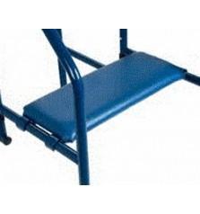 Sedile Per Rollator Ascellare