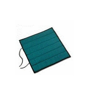 Tappetino 40x40 Per Magnetoterapia
