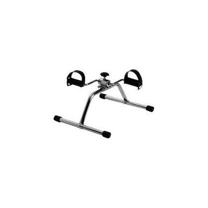 Cyclette Pedaliere e Riabilitazione