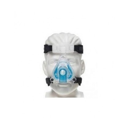 Respiratore Automatico CPap Xt Fit