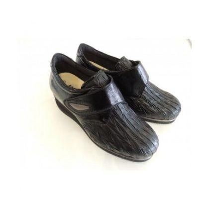Scarpe e calzature ortopediche