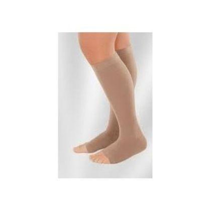 Calze elastiche preventive e terapeutiche