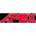 APEX MEDICAL