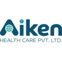 AIKIN HEALTHCARE CO., LTD.