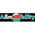 ALLMOBILITY