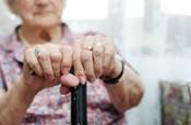 Poltrone ergonomiche per anziani, confortevoli e tecnologiche