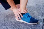 Come curare l'infiammazione al tendine d'Achille: i rimedi più efficaci