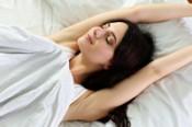 Cosa sono le apnee notturne: una patologia cronica relativamente diffusa