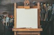 Gli artisti disabili famosi che hanno scritto una pagina importante della nostra cultura