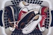 Quali scarpe scegliere se si utilizzano i plantari