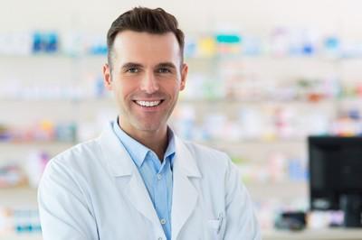 Come si cura l'epicondilite